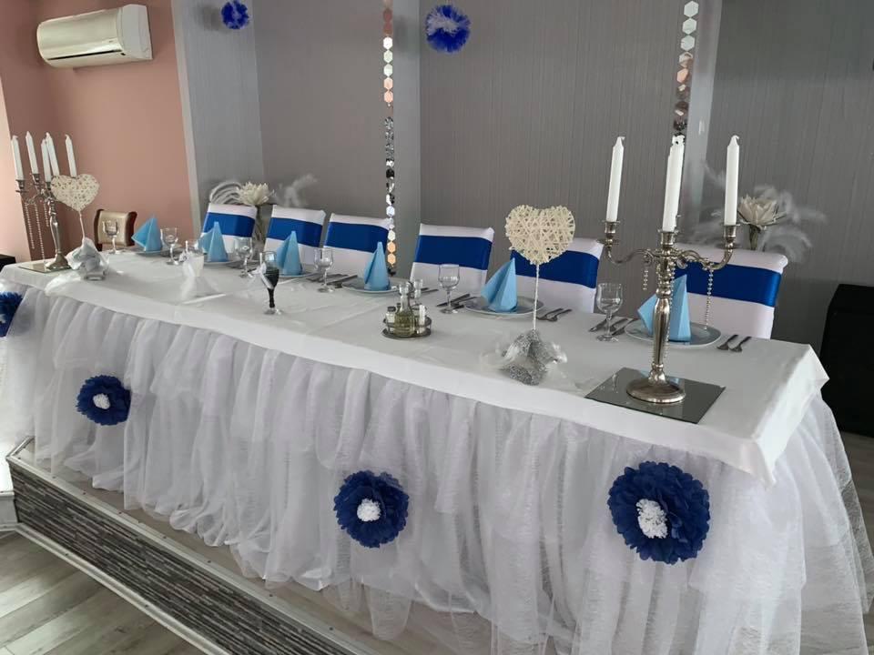 svadbenisalonBAZENI-251