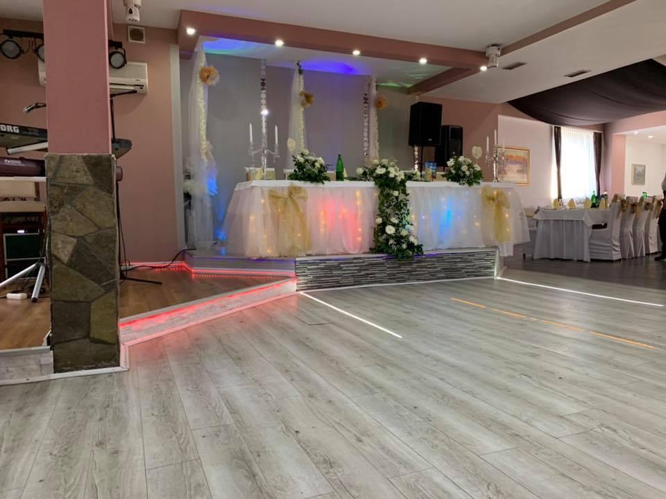 svadbenisalonBAZENI-348