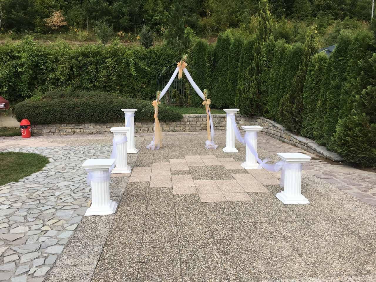 svadbenisalonBAZENI-49