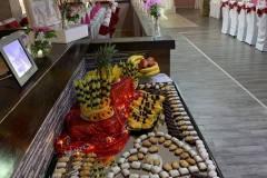 svadbenisalonBAZENI-345